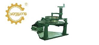 <a href=https://www.kuntok.com/Tea-Rolling-Machine.html target='_blank'>tea rolling machine</a> tea crusher .jpg